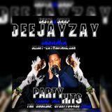 DEEJAYZAY-PartyHits ( PROMO MIX)