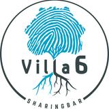 Mix #6 @ Villa 6 09apr17 - part4