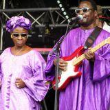 BNB Un poco de reggae