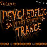 TNT Grimm proggi Mix vom 24.10.2014