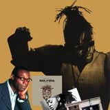 The Story of Soul II Soul, when Reggae met Soul