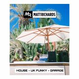 @DJMATTRICHARDS | HOUSE - UK FUNKY - GARAGE