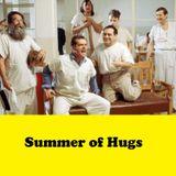 Summer of Hugs