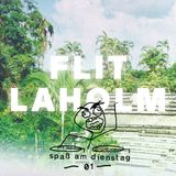 Flit Laholm_mauerpark_sad summer podcast 01