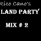 Land Party Mix