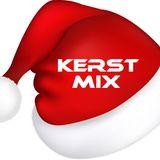 Kerstmix 2013