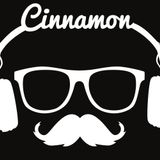 Cinnamon_ReviewingClassics