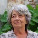 Isabelle Stengers à l'Université buissonnière des Sciences Citoyennes - La responsabilité