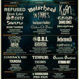 LA KONTRAPORTADA / Festivales de verano 006