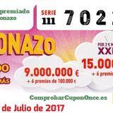 La Cuponera - Iván Láz