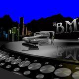 Flat Beat Mix Blend-FM Live Show 100514