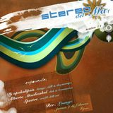 Stereo del Mar Session #01 :: REC Lounge
