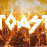 Get Toasted ep. 47