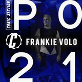 Frankie Volo @Conic Section #P021