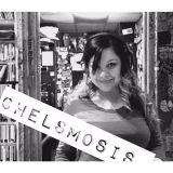 CHELSMOSIS Live on MK Ultra Radio KTRU Houston Rice University Radio 1.9.15