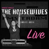 #LIVESET #House #Club #Dutch #DJ #B17 #LIVESET @Housewives #EDM #Party #Amsterdam recorded 25032017
