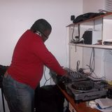 my angry man mixx!!!!!!!!!(cuz its rainin outside)