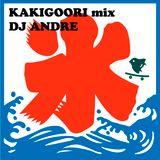 Kakigoori Mix