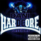 Dani DC - Para los k no creen en nada ni nadie