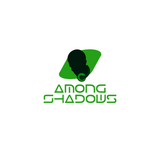 Among Shadows - Mystic sounds 42@Impact FM