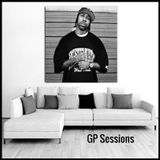 GP. 104 ☆ Hip-Hop Jazz Soul mix.