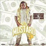 Dj Iron Sparks - Mustard On The Beat Hoe