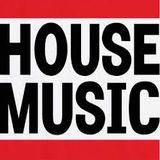 HouseMusicTime Vol.Xll 2019 by G.M.Secchi