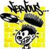 Retro vinyl cutz vol6 - Classic 90's us house 'HEAR NO EVIL' style www.scottmillerphotography.co.uk