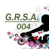 GRSA 004