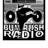 The Bum Rush Show 3/4/16 with DJ Mordecai & DJ Skruff (WDCE 90.1 Richmond) Part 1
