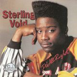 STERLING VOID TURN THE PAGE MIX