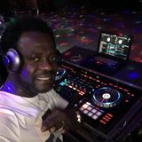 DJ NYCE - 90's House Party #8