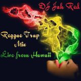 REGGAE TRAP MIX 2014 - DJ JAH RED 808