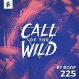 225 - Monstercat: Call of the Wild