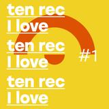 Ten Rec I Love #1