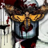TEXTBEAK - DJ SET THE KILLING JAR 2 THE CHAMBER LAKEWOOD OH JAN 29 2015