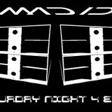 mad-ID @ Saturday Night 4 Ever 2-6-12 frenchcore/terror