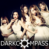 DarkCompass 838 22-06-2018