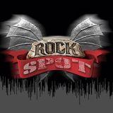 ROCK SPOT - 28 SEPIEMBRE 2014