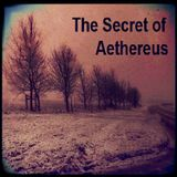 The Secret of Aethereus