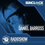 Sunclock Radioshow #107 - Daniel Barross