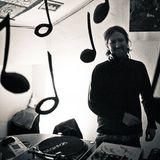 Tatra Grúv DJ set by Plachta / 24. 5. 2013