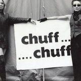 DJ Sasha @ Chuff Chuff, The Grand Winter Court, Nov 1992 - Part 1