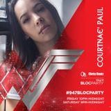 947 BLOC PARTY