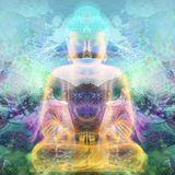 THE AWAKENING ! ( Karmic Psycle Mix )