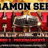 RAMON SERRATOS hi nrg post 001