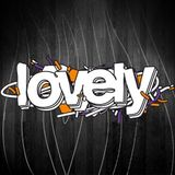 Set#Lovely Records#Art Of Tones#www.lovely-records.com