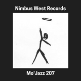 Mo'Jazz 207: Nimbus West Records