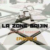 LaZoneGaijin - SC-EP6
