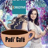 Padi' Café #5 - Les sorcières créatives